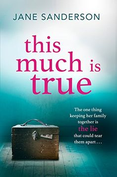 This Much is True: The gripping story of a shocking secre... https://www.amazon.co.uk/dp/B01M0HU1IL/ref=cm_sw_r_pi_dp_x_JaO6yb1ZP0P4E