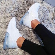 12 meilleures idées sur Chaussures ado fille   chaussure ...