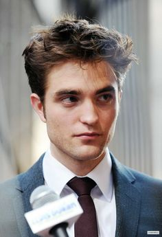 New York Premier Water for Elephants ~ April 17, 2011