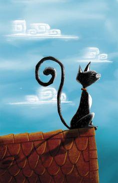 Luis Sepúlveda: o escritor que já foi um gato - PÚBLICO Paulo Gaindro