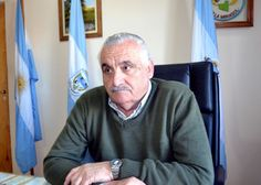 """Emilio Soncini sostiene que falta """"más política"""""""