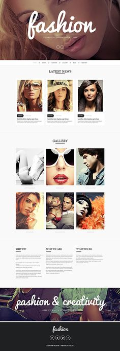Drupal Theme #50708 - Buy with Bitcoin, Litecoin or Dogecoin