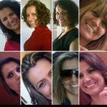 """Closet da Lu 👚👠👗💖 na Instagramie: """"🎀 DICAS DE AMARRAÇÕES 🎀 ADOOORO!!! bandanas e echarpes no site Da loja @lencos_femininos 👉🏼 www.lencosfemininos.com.br 👉🏼 #repost…"""" Julia, Bandanas, Closet, Camela, Pasta, Inspirational, Watch, Clothing, Dress Up"""