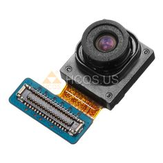 Front Facing Camera for Samsung Galaxy S7