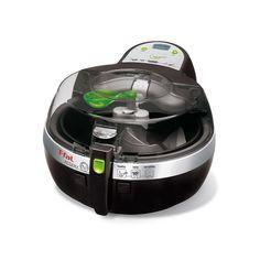 T-Fal ActiFry Low-Fat Fryer & Multi-Cooker, Multicolor