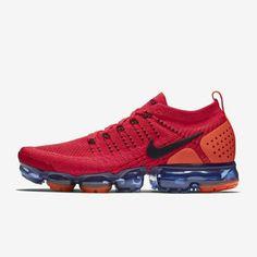 Nike Air Vapormax, Nike Air Force, Air Max Sneakers, Sneakers Nike, Nike Vapormax Flyknit, Foot Locker, Custom Sneakers, Running Shoes For Men, Cleats