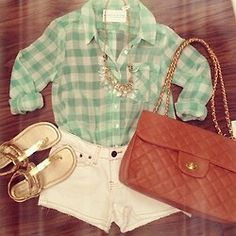 cuutee clothes