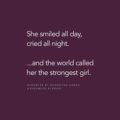 i think its talking about me ❤ Story Quotes, Mood Quotes, Attitude Quotes, True Quotes, Positive Quotes, Qoutes, Girly Quotes, Classy Quotes, Teenager Quotes