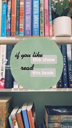 Top Books To Read, Fantasy Books To Read, Books To Buy, Good Books, Book Nerd, Book Club Books, Book Lists, Book Suggestions, Book Recommendations