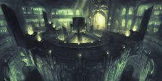 YES!!  http://www.lightninggamingnews.com/wp-content/uploads/2013/08/Diablo-III-Reaper-of-Souls-concept-Art-7.jpg
