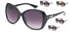 Giselle Eyewear Women Retro Classic Shade Big Frame Hipster Fashion Sunglasses  #Giselle #CatEye