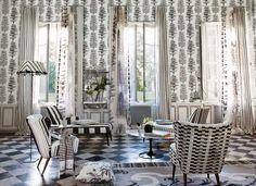 LIVING ROOM, prepare seus olhos...http://www.decorecomgigi.com/2014/10/living-room-prepare-seus-olhos.html
