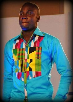 African Fashion & Style Retrouvez toutes les sélections Best-Of de CéWax sur le blog:https://cewax.wordpress.com/ Style ethnique tissus africains, Ankara, african men fashion prints pattern fabrics, wax, kente, kitenge, kanga, bogolan, pagne, mud cloth, woodin…