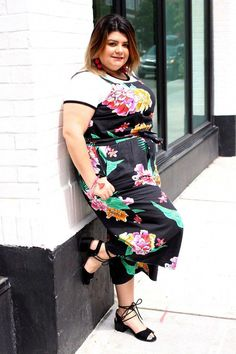f5588cf72e5 Gorgeous Clothes on plus size fashion for summer 385