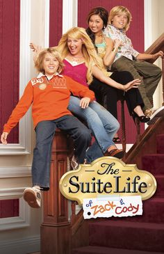 The Suite Life of Zack and Cody… Am I the only one that really misses the old Disney shows? The new ones aren't half as good The Suite Life of Zack and Cody… Am I the only one that really misses the old Disney shows? The new ones aren't half as good Old Disney Channel Shows, Old Disney Shows, Disney Channel Movies, Disney Channel Stars, Disney Stars, Disney Movies, Hotel Zack Und Cody, Zack Et Cody, Cody Tv
