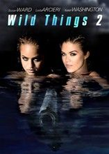 Image result for wild things 2 movie