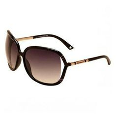 Juicy Couture The Beau $47