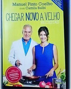 Love Fitness by Neuza S.: PORQUE O SABER NÃO OCUPA LUGAR