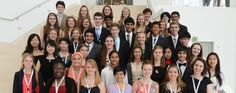 National Peace Essay Contest for high school students. Win up to $10,000. Deadline Feb. 10