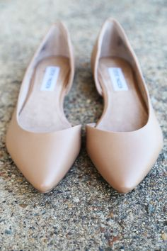 94d09b9746b Talk of the Town Wedges    shoe love    Pinterest