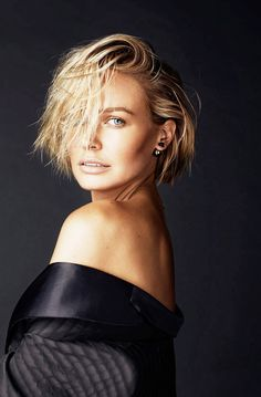 Exclusive: Beauty Mogul Lara Worthington Gives Us a Lesson in Business   MyDomaine