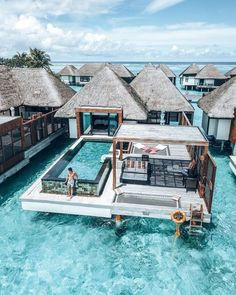 luxury travel photography by Mikki Tenazas . - Luxury travel photography by Mikki Tenazas … … – archit - Vacation Places, Dream Vacations, Dream Vacation Spots, Vacation Ideas, Best Places To Honeymoon, Holiday Destinations, Travel Destinations, Holiday Places, The Places Youll Go