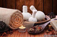 Asia Herb Association--Thai Spa
