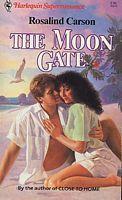 Rosalind Carson Book List - FictionDB