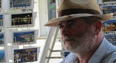 Una conversa amb Miquel Costa d'Editorial Mediterrània a Eivissa Converse, Panama Hat, Costa, Hats, Hat, Converse Shoes, Hipster Hat, Caps Hats, Panama