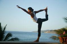 El yoga, una terapia eficaz para pacientes hipertensos