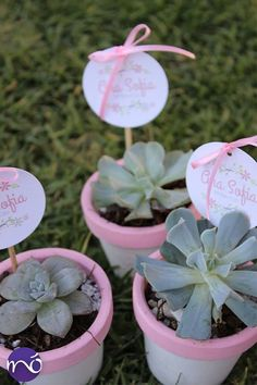 recuerdos originales para bautizos Recuerdos Baby Shower Niña, Baby Shower Favors, Baby Shower Parties, Wedding Favours, Wedding Gifts, Baby Shawer, Ideas Para Fiestas, Baby Boy Shower, Christening