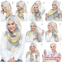 awesome Fashionable Muslim Hijab Fashion For 2015 by http://www.danafashiontrends.us/muslim-fashion/fashionable-muslim-hijab-fashion-for-2015/