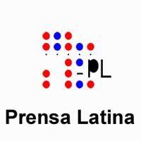 Venezuela apuesta por jóvenes emprendedores Prensa Latina 12 de septiembre de 2016, 10:26Caracas, 12 ago (PL) El gobierno venezolano, en aras de potenciar a los jóvenes emprendedores, destinó fondos ...