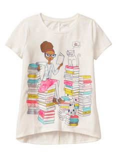 product photo Finding Yourself, Graphic Tees, Mens Tops, Shirts, Schoolgirl, Shopping, Clothes, Classroom Ideas, Kleding