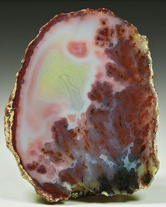 236 x 293 jpeg 13kBChrysolite