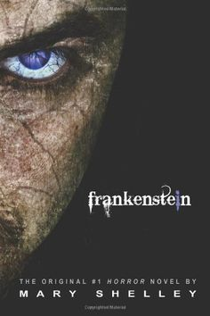 Frankenstein by Mary Shelley, is one of many books for English 12 AP.  Select  ONE from the following list:   Frankenstein, by Mary Shelley;   Pride and Prejudice, by Jane Austen;  Tess of d'Ubervilles, by Thomas Hardy;  The Picture of Dorian Gray, by Oscar Wilde;  A Portrait of the Artist as a Young Man, by James Joyce;  Mrs. Dalloway, by Aldous Huxley;  or   Nineteen Eighty-Four by George Orwell