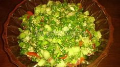 Guacamole, Food And Drink, Ethnic Recipes