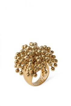 Vintage Cartier Ring