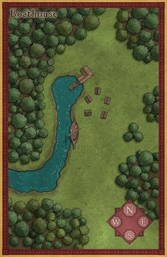 https://www.facebook.com/fantasymap/photos/pcb.304868669849604/304868519849619/?type=3