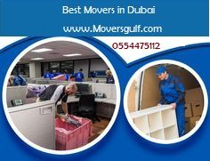 Best Movers in Dubai AMWAJ Movers is committed to quality and wellbeing incredibleness