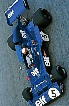 F1 Wallpaper Hd, Jackie Stewart, Grand Prix, Race Cars, Super Cars, Elf, Racing, Retro, Sneakers