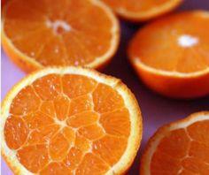 boire des jus d'oragnes pour booster ses défenses immunitaires