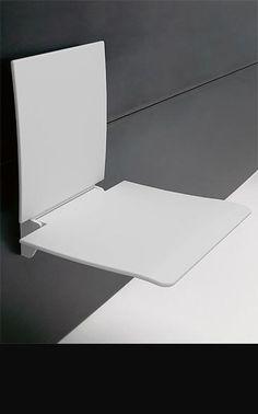 Shower Seats & Bathroom Stools                              …