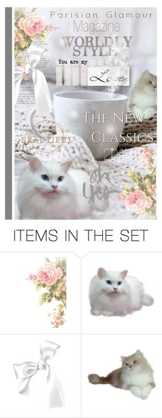 """""""Untitled #11420"""" by queenrachietemplateaddict ❤ liked on Polyvore featuring art"""