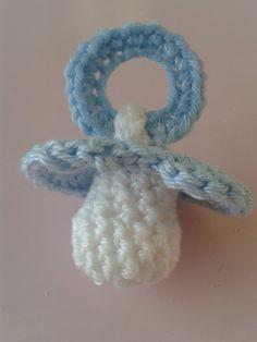 11 Beste Afbeeldingen Van Haaknaalden Etui Haken Crochet Bags
