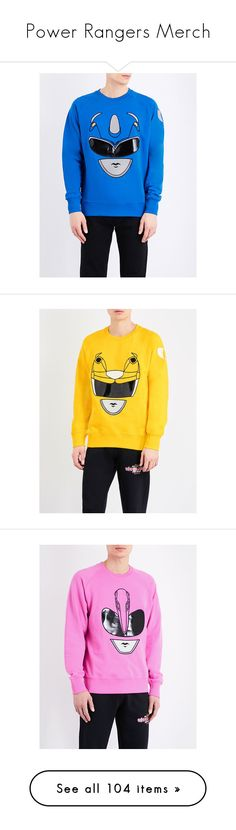 """Power Rangers Merch"" by meganhenderson845 ❤ liked on Polyvore featuring men's fashion, men's clothing, men's hoodies, men's sweatshirts, mens sweatshirts, mens graphic sweatshirts, mens sweatshirts and hoodies, mens crewneck sweatshirt, mens crew neck sweatshirts and men's graphic crew neck sweatshirts"