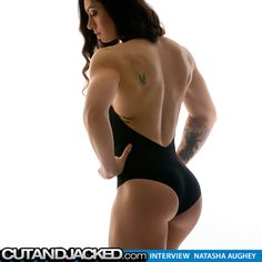 www.cutandjacked.com/Natasha-Aughey-Interview