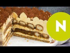 Fudge, The Creator, Cake, Ethnic Recipes, Food, Kuchen, Essen, Meals, Torte