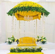 riveting_weddings_events For Bookings and Inquiries, Call Us : 09810020101 .