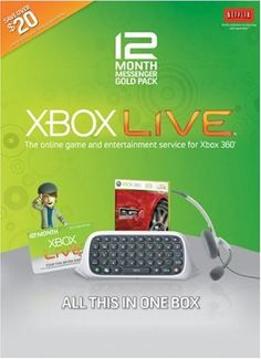 thinking this should do fine Play Online, Online Games, Xbox 360 Games, Xbox Live, Tv Episodes, Hd Movies, Best Games, 12 Months